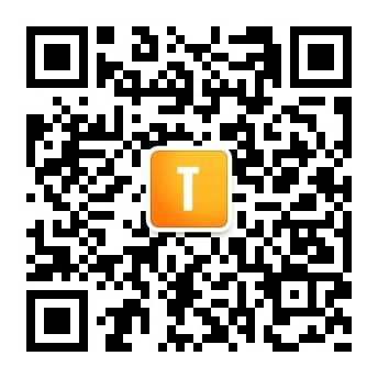 Ted Digger wechat